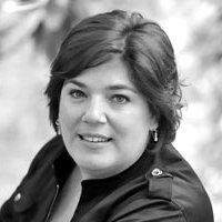 María Silvestre Cabrera