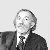 Manuel Tello