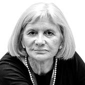 Alicia Giménez Bartlet