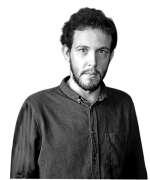 Ramón Albertus