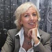 Carolina Pérez Toledo