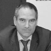 Gonzalo Salcedo
