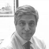 Fernando Bermejillo