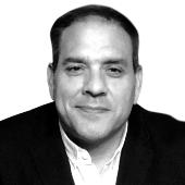Roberto Arrillaga