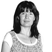 Teresa Abajo