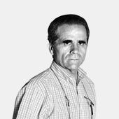 José Luis Galende