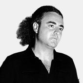 José Mari Reviriego