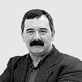 Xabier Gurrutxaga