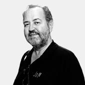 Juan Bas
