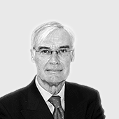 Una economía sin gobierno