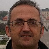 Ricardo Aldarondo