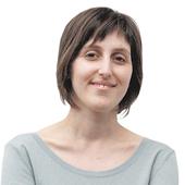 Itsaso Álvarez