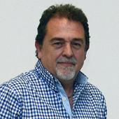 Luis Calabor