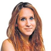 Marta Madruga - firmas-5384c6bf525e6-foto