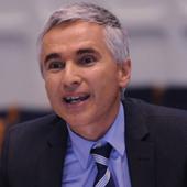 Javier Tajadura Tejada