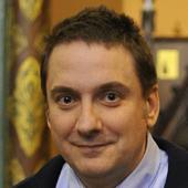 Borja Vivanco