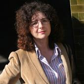 Maria Maizkurrena