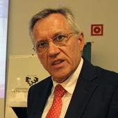 Francisco J. Llera