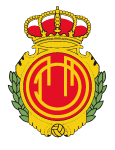 Real Club Deportivo Mallorca S.A.D.