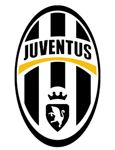 Juventus Football Club S.p.A