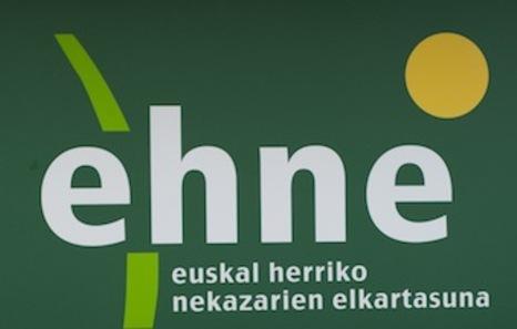 EHNE (Euskal Herriko Nekazarien Elkartasuna)
