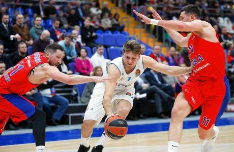 Final Four (Euroliga de Baloncesto)