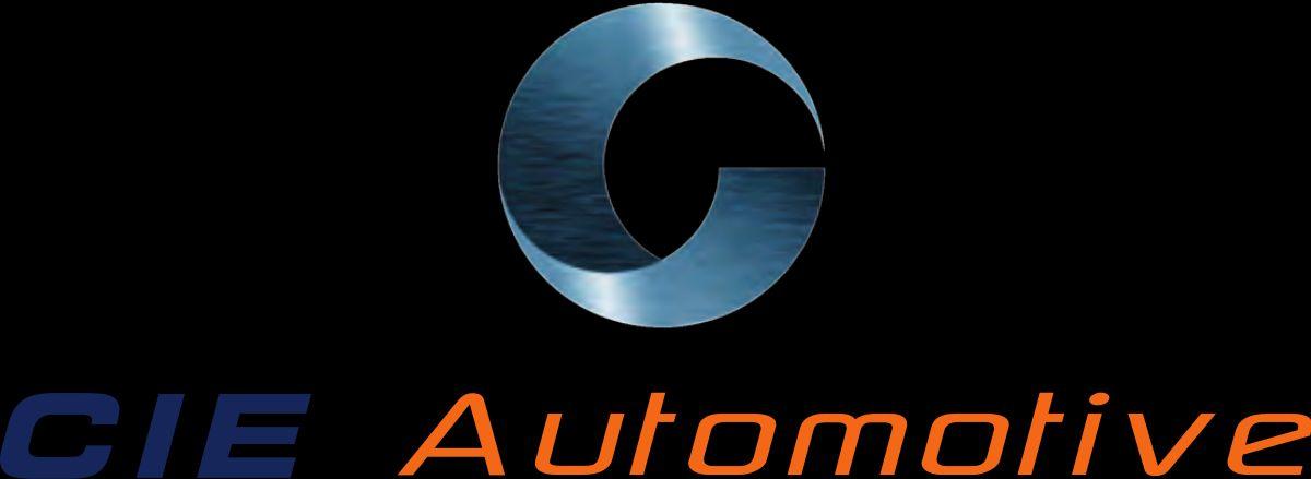 CIE Automotive