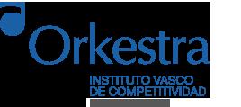 Orkestra (Instituto Vasco de Competitividad)