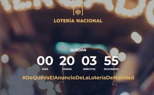 El anuncio de la Lotería Nacional de Navidad 2018: ¿De qué va?