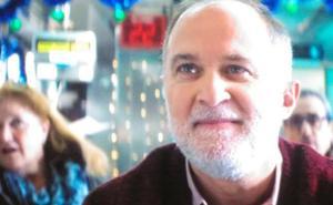 El anuncio de la Lotería de Navidad 2018: un homenaje a 'Atrapado en el tiempo'