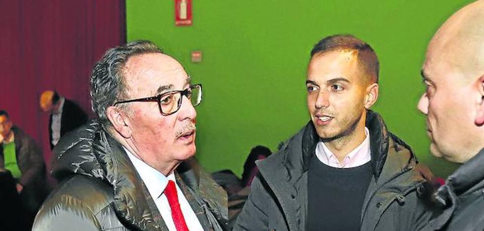 El Mirandés es el club de Segunda B que más paga a la Seguridad Social al abonar 344.400 euros