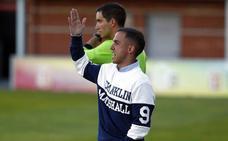 Jiménez advierte sobre la «fiabilidad de un Real Unión que podría estar mucho más arriba»