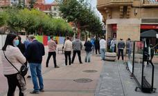 El Mirandés visitará El Plantío por primera vez en sus 8 campañas en LaLiga