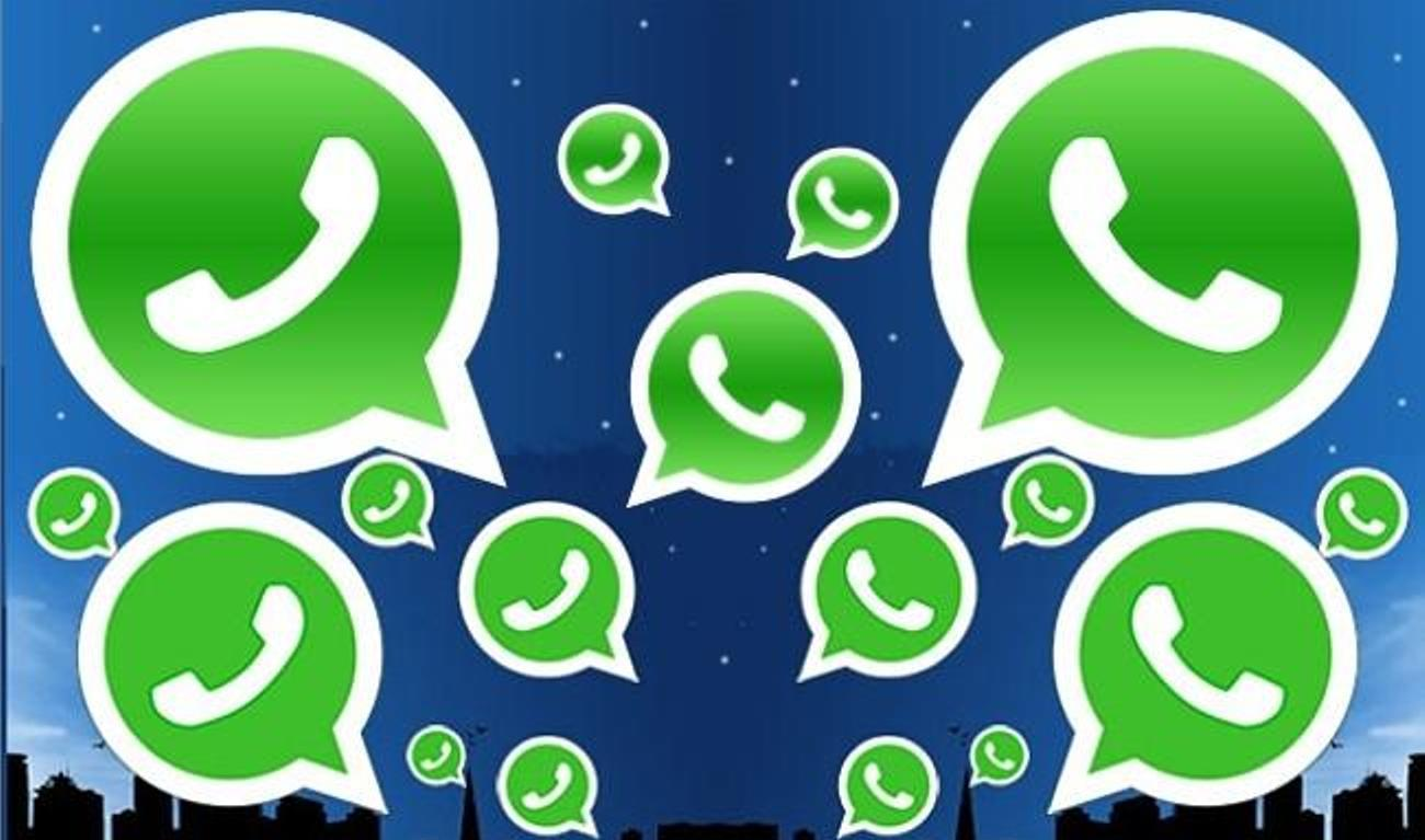 Download WhatsApp plus apk Android latest version 2016 free