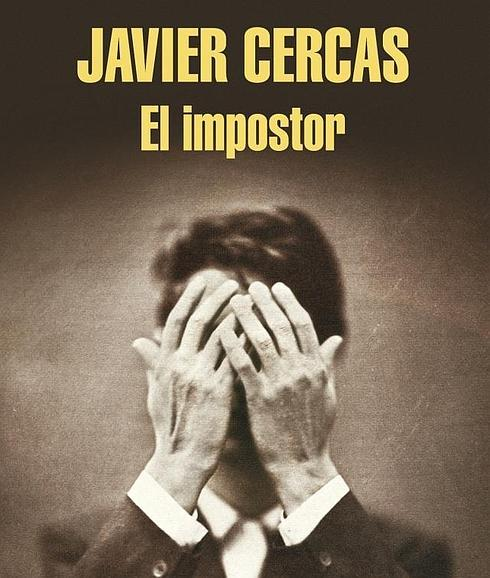 masculinity and mourning in javier cercas s