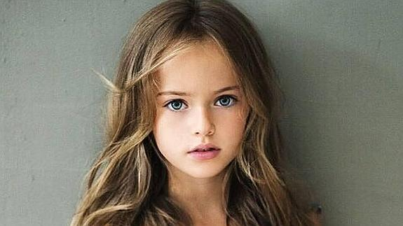 505462 Look At All Oscar Pistorius Ex Girlfriends together with Lori Beth Edgeman in addition Bill Gates Henry Kissinger Depopulation also 537617274240092190 likewise Cecil Myers Is Reeva Steenk s Second Dad Photos. on oscar pistorius daughter