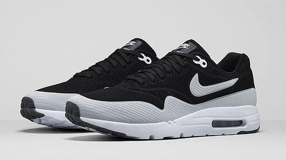 Cheap Nike Air Max 95 Mens Trainers NSK1683 Wholesale Prices