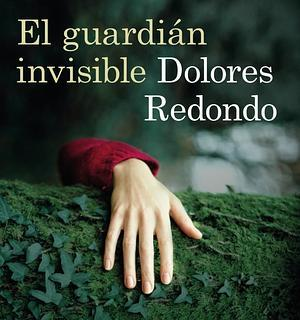 'El guardi�n invisible', de Dolores Redondo