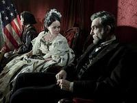 'Lincoln'. Biograf�a de un coloso