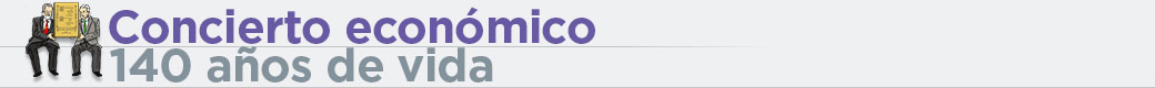 https://static.elcorreo.com/www/menu/img/economia-140-anos-concierto-economico-desktop.jpg