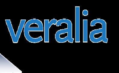Veralia y Zebra se unen con el objetivo de liderar el mercado televisivo