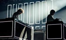 Bilbao BBK Live 2017: ¿Quién es quién? todos los conciertos del jueves 6 de julio