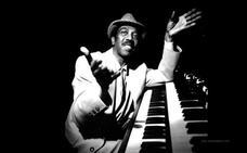 El Festival de Jazz de Vitoria homenajeará al pianista Thelonious Monk