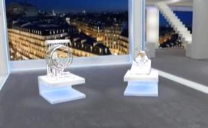 Euromillones del viernes: resultados del sorteo del 19 de abril 2019