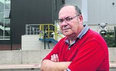 El comité de General Electric en Ortuella: «No tienen sentimientos»