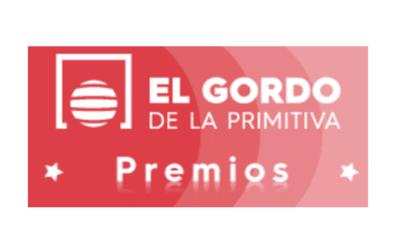 El Gordo de La Primitiva del domingo 13 de octubre de 2019: resultados del sorteo