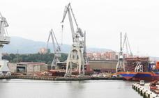 ELA ve amenazados «cientos de empleos» por la «falta de política industrial» del Gobierno vasco