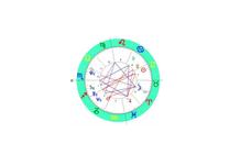 Horóscopo de hoy 30 de septiembre 2020: predicción en el amor y trabajo