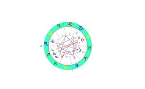 Horóscopo de hoy 12 de octubre 2019: predicción en el amor y trabajo