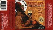 Thelonius, un genio con cerveza